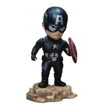 Hahmo Avengers: Endgame - Captain America