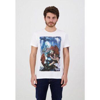 T-paita Avengers - Thor
