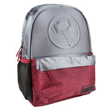 Backpack Avengers - Thor