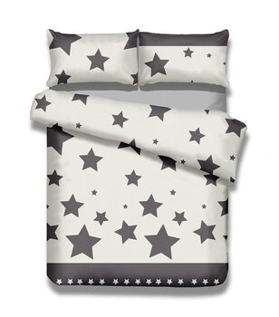 Bed linen Averi - Starlight