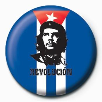 - flag Badge