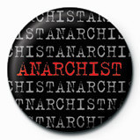 ANARCHIST Badge