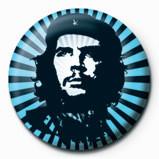 CHE GUEVARA - victory Badge