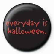 D&G (EVERYDAY IS HALOWEEN) Badge