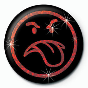 RASPBSPERRY - Face Badge