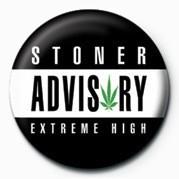 STONER ADVISORY Badge