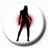 VELVET REVOLVER - GIRL Badges