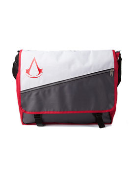 Bag Assassin's Creed - Core Crest Logo