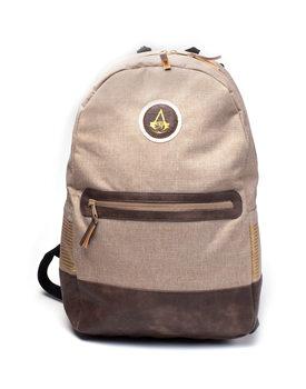 Bag  Assassin's Creed Origins - Basic