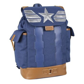 Bag Avengers - Captain America