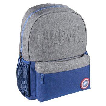 Bag Avengers - Captain America