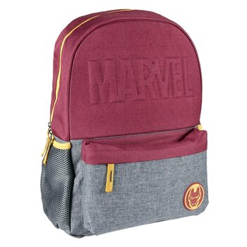Bag Avengers - Iron Man