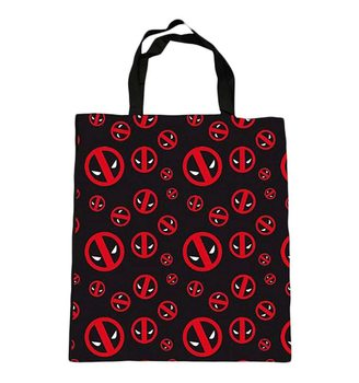 Bag Deadpool - Logo