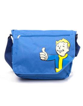 Bag  Fallout - Vault Boy