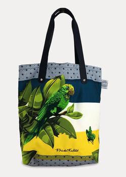 Bag Frida Kahlo - Bonito