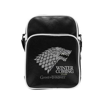 Bag Game Of Thrones - Stark