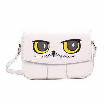 Bag Harry Potter - Hedwig