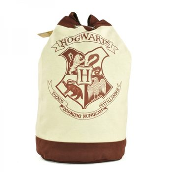 Bag Harry Potter - Hogwarts Crest