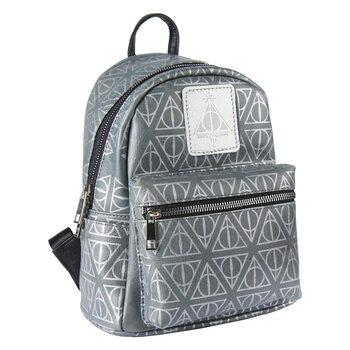 Bag Harry Potter