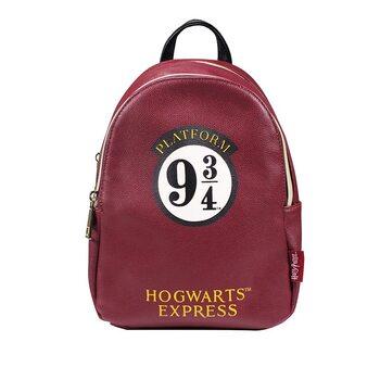 Bag Harry Potter - Platform 9 ¾