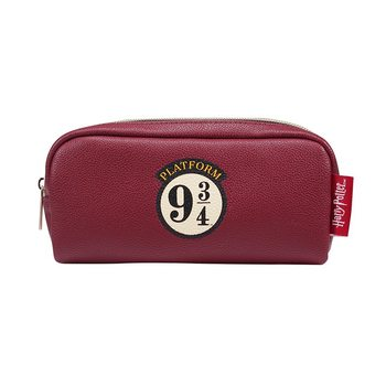 Bag Harry Potter - Platform 9 3/4