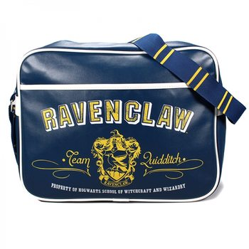 Bag  Harry Potter - Ravenclaw Crest