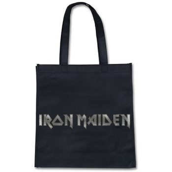 Bag  Iron Maiden - Logo