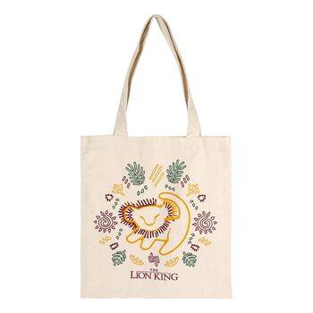 Bag Lion King