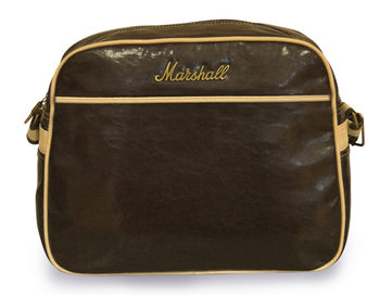 Bag  Marshall - Brown