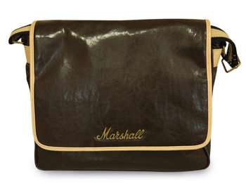 Bag  Marshall - Messenger