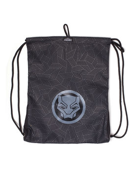 Bag Marvel - Black Panther