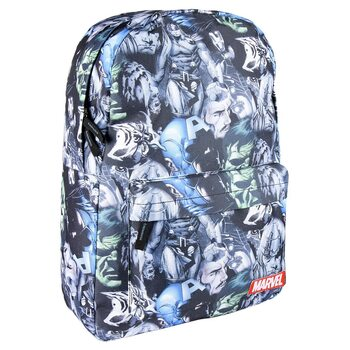Bag Marvel