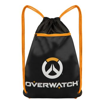 Bag Overwatch - Cinch