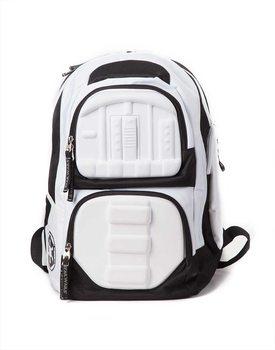 Bag Star Wars - 3D Molded Stormtrooper
