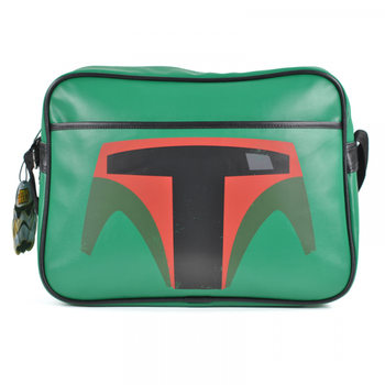 Bag Star Wars - Boba Fett