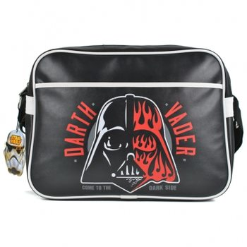Bag  Star Wars - Dark Side
