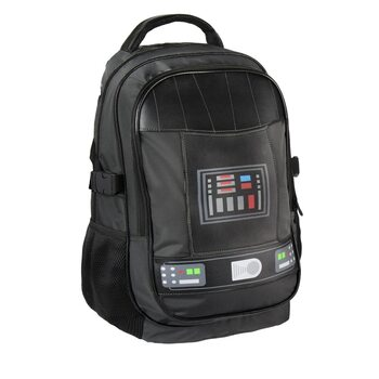 Bag Star Wars