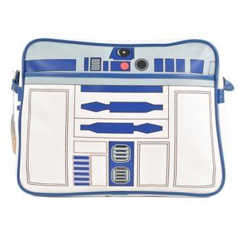 Bag Star Wars - R2-D2 Fashion