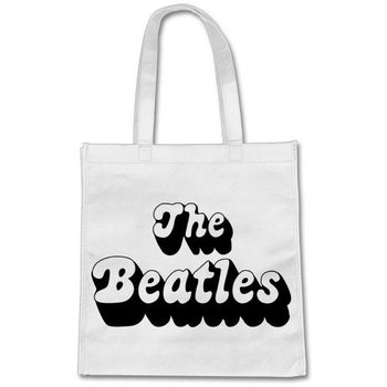Bag The Beatles - 70´s Logo