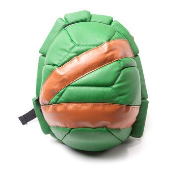 Bag Turtles Shell