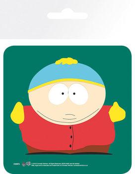 Bases para copos South Park - Cartman