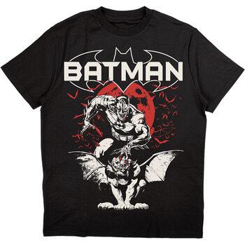 T-paita Batman - Gargoyle