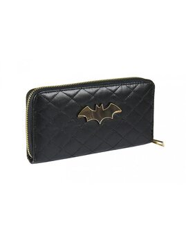 Wallet Batman