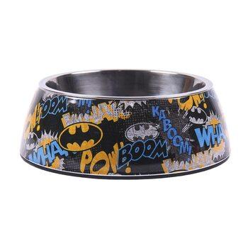 Koiran tarvikkeet Batman