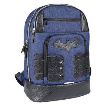 Reppu Batman