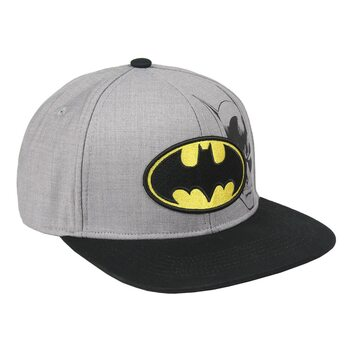 Cap Batman