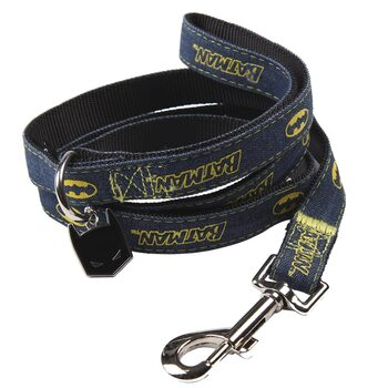 Dog accessories Batman