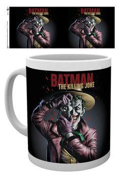 Cup Batman - Killing Joke