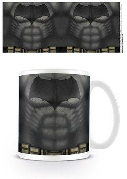 Cup Batman v Superman: Dawn of Justice - Batman Chest