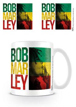 Muki Bob Marley - Smoke